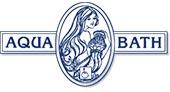 Aqua Bath logo