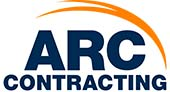ARC Contracting logo
