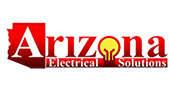 Arizona Electrical Solutions