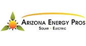 Arizona Energy Pros