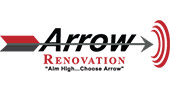 Arrow Renovations