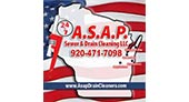 A.S.A.P Sewer and Drain Cleaning