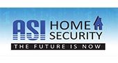 ASI Home Security