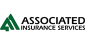 Associated Insurance Services