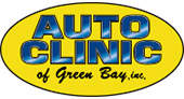 Auto Clinic of Green Bay