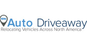 Auto Driveaway logo