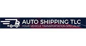 Auto Shipping TLC logo