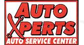Auto Xperts logo