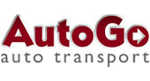 AutoGo Transport logo