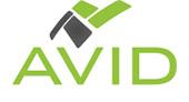 Avid Risk Solutions logo
