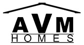 AVM Homes logo