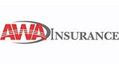 Awa Insurance logo