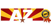 AZ State Electric LLC logo