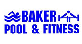 Baker Pool & Fitness