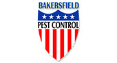 Bakersfield Pest Control logo