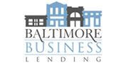 Baltimore Business Lending logo