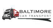 Baltimore Car Transport