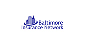 Baltimore Insurance Network logo