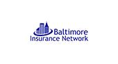 Baltimore Insurance Network