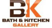 Bath and Kitchen Gallery logo