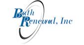Bath Renewal logo