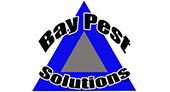 BayPest Solutions