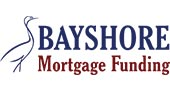 Bayshore Mortgage