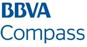 BBVA Compass logo
