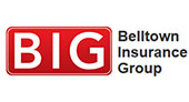 Belltown Insurance Group logo