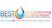 BEST Air Conditioning Plumbing Repair