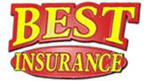 Best Insurance