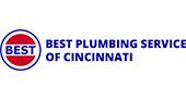BEST Plumbing Service of Cincinnati