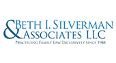 Beth Silverman & Associates, LLC