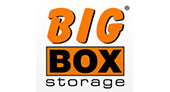 Big Box Storage logo
