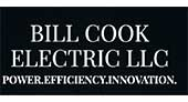 Bill Cook Electric LLC