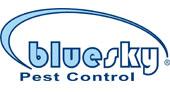 Blue Sky Pest Control