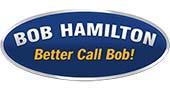 Bob Hamilton Plumbing Heating AC & Rooter