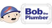 Bob the Plumber logo
