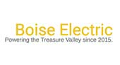 Boise Electric Services logo