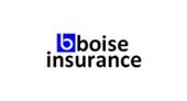 Boise Insurance