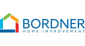 Bordner Home Improvement logo