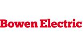 Bowen Electric