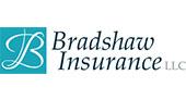 Bradshaw Insurance logo
