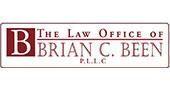 Brian Been Attorney