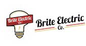 Brite Electric logo