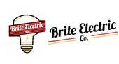 Brite Electric