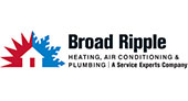 Broad Ripple Service Experts logo
