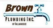 Brown Plumbing Inc.