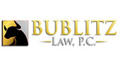 Bublitz Law, P.C.