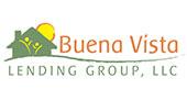 Buena Vista Lending Group